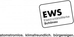 EWSlogoS