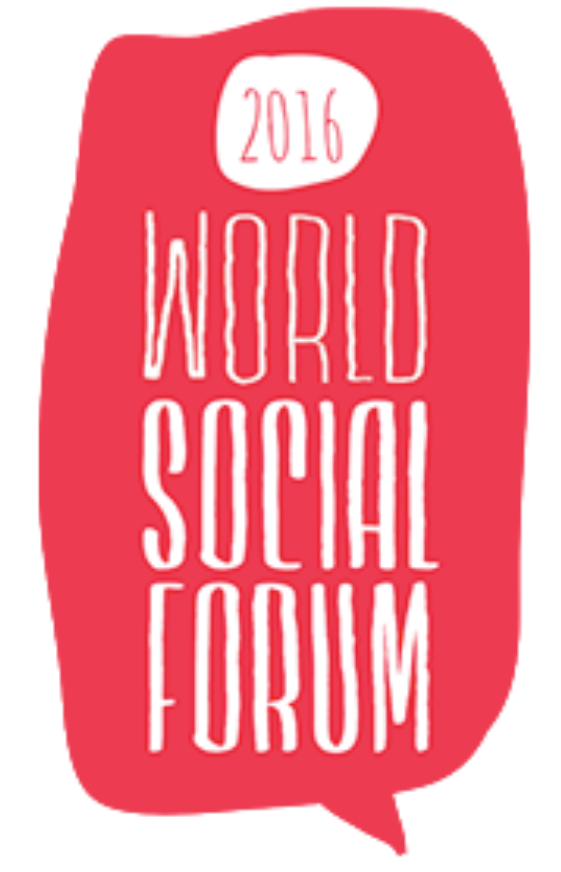WSF_logo_2016-1